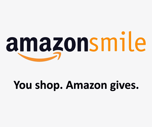 Amazon will donate 0.5% of the price of your eligible AmazonSmile purchases to Bible Believers Fellowship, Inc. whenever you shop on AmazonSmile.