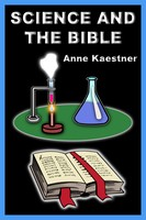 Science And The Bible ebook