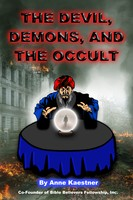 The Devil, Demons, And The Occult ebook